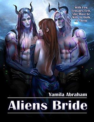 Aliens Bride