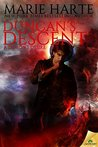 Duncan's Descent: A Demon's Desire (Ethereal Foes)