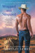 Wrapped and Strapped (Blacktop Cowboys, #7)
