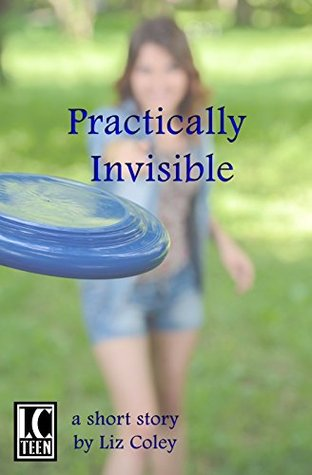 practically-invisible
