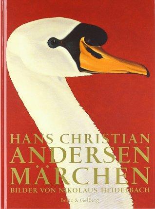 hans-christian-andersen-mrchen
