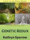 Genetic Redux