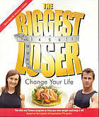 the-biggest-loser-recipes-for-life