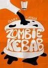 Zombie kebab by Olivier Saraja