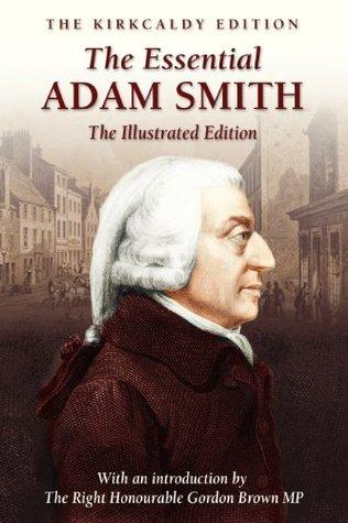 ESSENTIAL ADAM SMITH EPUB