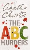 The ABC Murders by Agatha Christie