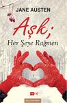 Download Ak Her eye Ramen
