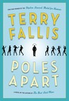 Poles Apart by Terry Fallis