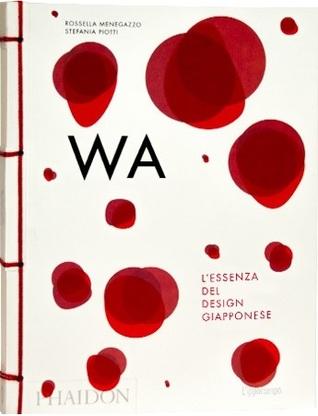 WA – l'essenza del design giapponese