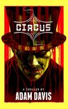 Circus (Psychos Unleashed Book 1)