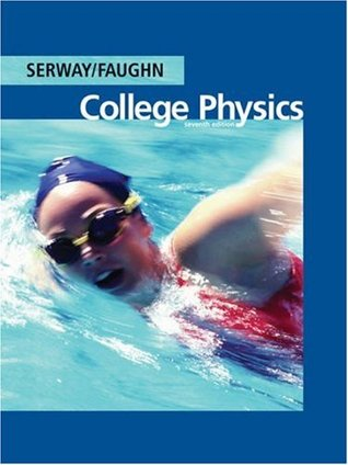 College Physics [With Physics Now Free Online Access]