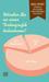 Würden Sie an einer Tortengrafik teilnehmen? by Hans Zippert
