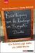 Beerdigung von Herrn Krodinger im Biergarten - Ein Schild sagt mehr als 1000 Worte