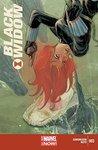 Black Widow #3