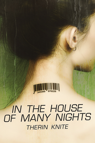 In the House of Many Nights PDF Free Download