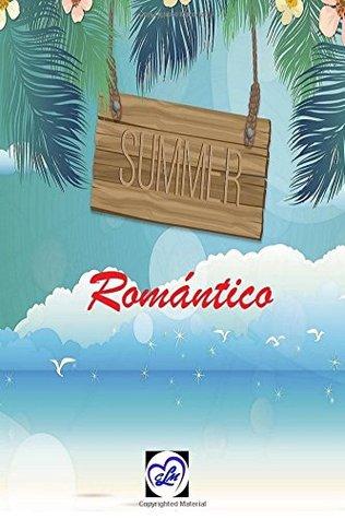 Summer Romantico: Antología
