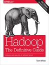 Hadoop: The Defin...