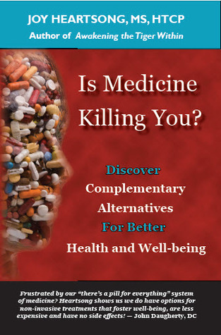 Is Medicine Killing You?