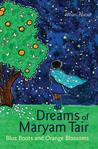 Dreams of Maryam Tair by Mhani Alaoui