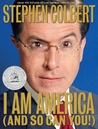 Download I Am America (And So Can You!)
