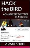 Hack the Bird: AD...