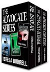 The Advocate Series