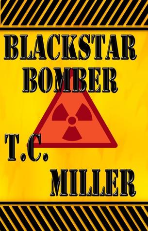 blackstar-bomber