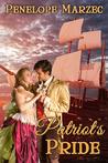 Patriot's Pride
