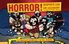 Horror! desperté con un cazador - La profecía osuna del fin del mundo (Horror desperté con un cazador, #2)