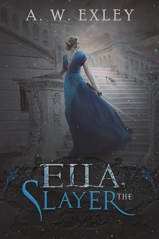 ella-the-slayer