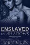 Enslaved in Shadows (Shadow Unit, #1)