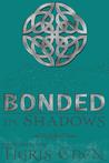 Bonded In Shadows (A Shadow Unit Novella)
