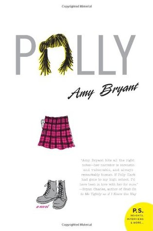 Polly by Amy Bryant