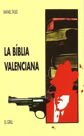 La Bíblia valenciana