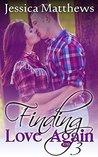 Finding Love Again: 3