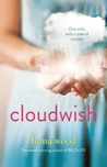 Cloudwish (The Six Impossiverse #3)