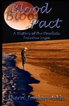 Blood Pact (Desolate Incubus Book 3)