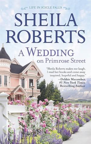 a-wedding-on-primrose-street