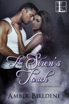 The Siren's Touch (Siren #1)