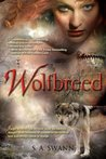 Wolfbreed (Wolfbreed, #1)
