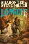 Longeye (Duainfey, #2)