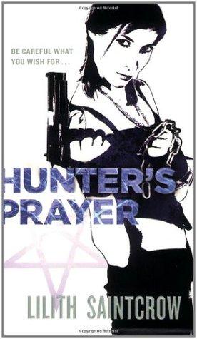 hunter-s-prayer