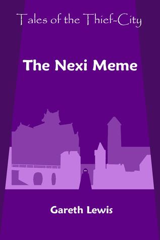 The Nexi Meme