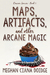 Maps, Artifacts, and Other Arcane Magic, Dowser #5