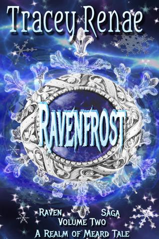 Ravenfrost
