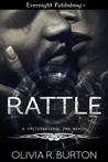 Rattle (Preternatural PNW #1)