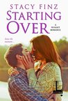 Starting Over (Nugget, #4)