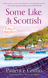 Some Like It Scottish (Kilts and Quilts, #3)