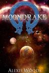 Moondrake
