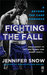 Fighting the Fall (Beyond t...
